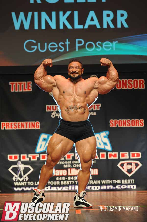 roelly1