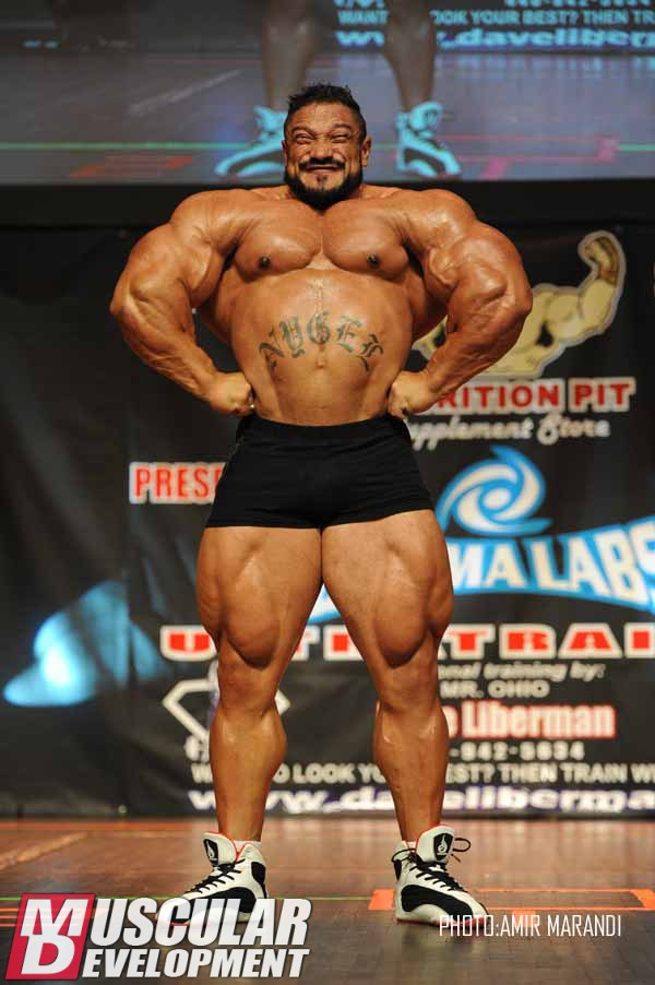 roelly8