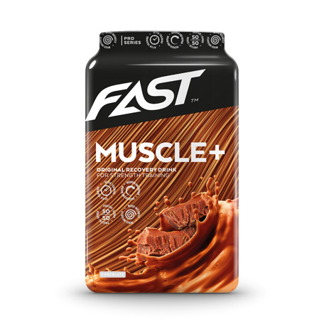 fast_muscle
