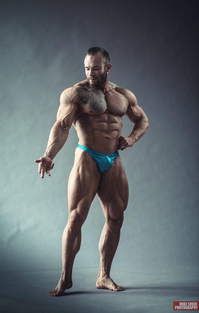 Johannes Loima